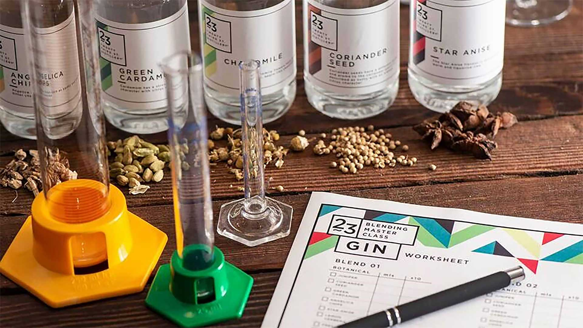 gin-masterclass-image-2-banner-2018
